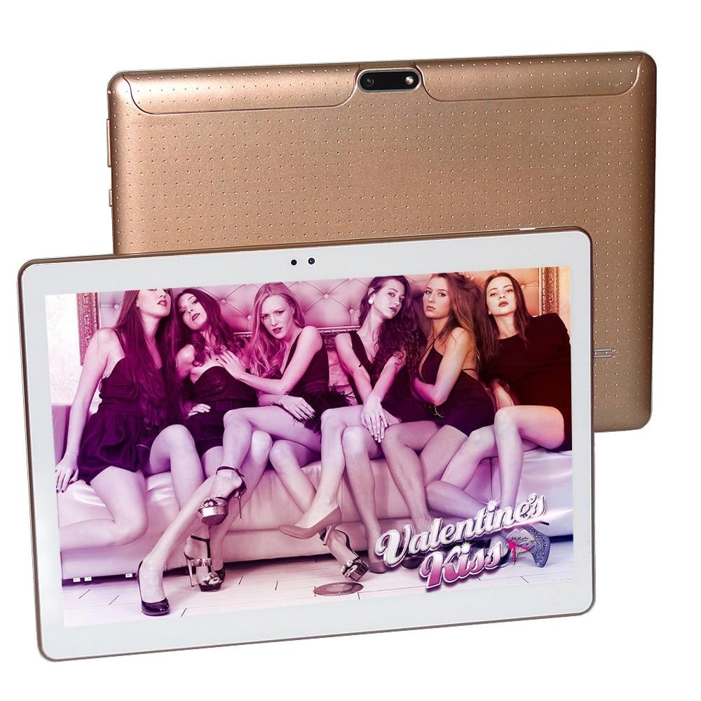 10 inch MTK8752 Octa Core android 7.0 Tablet PC 1280x800 HD 4GB RAM 32GB ROM Wifi 3G WCDMA Mini FM GPS tablets+gift 10 inch mtk8752 octa core tablet pc smartphone 1280x800 hd 4gb ram 32gb rom wifi 3g wcdma mini android 5 1 gps fm tablet gifts