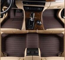 Popular Lincoln Navigator ModelsBuy Cheap Lincoln Navigator