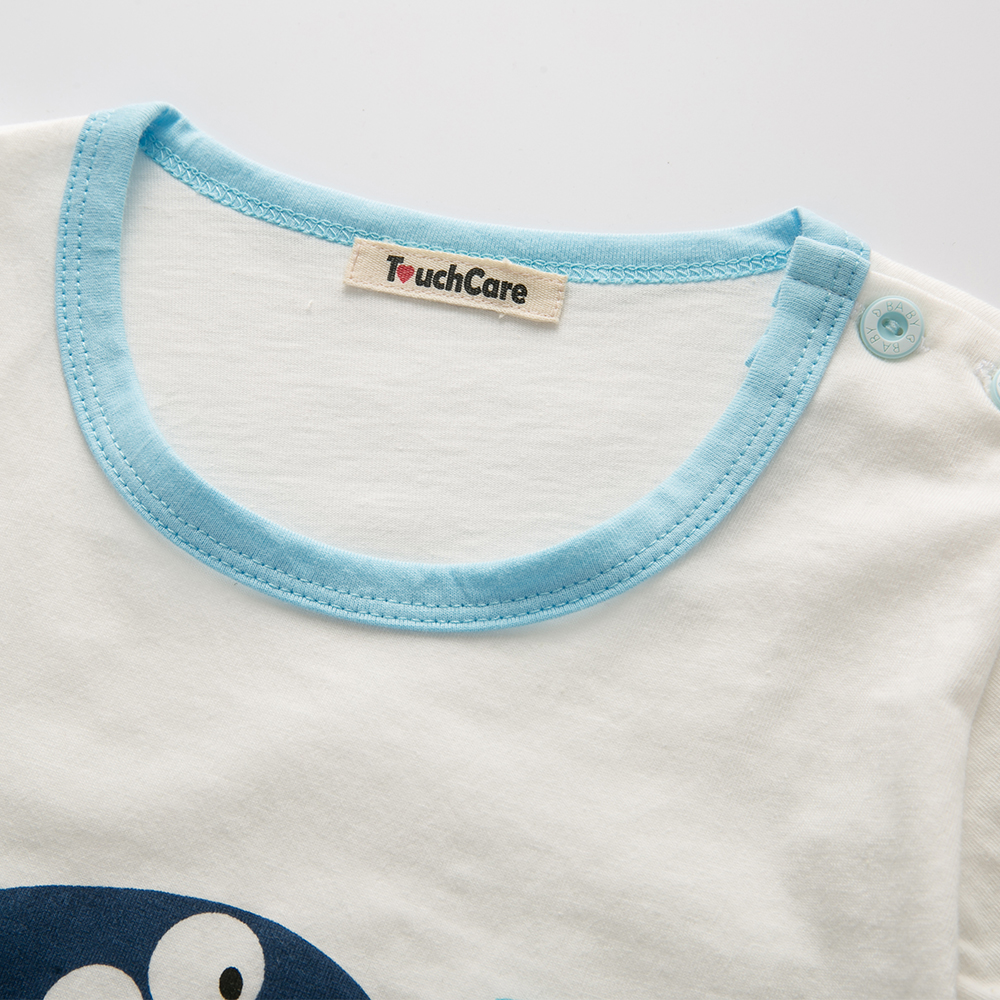 Touchcare-Newborn-Baby-Boy-Girl-T-shirt-Short-Sleeve-Cotton-Infant-Tops-Blouses-for-Kids-Summer-Toddler-T-Shirts-Baby-Clothes-3