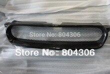 FRP fiberglas Kühlergrill Fit Für 2004-2006 Subaru Legacy