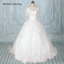 Buy modest church dresses and get free shipping on AliExpress.com a82eef0b88b4