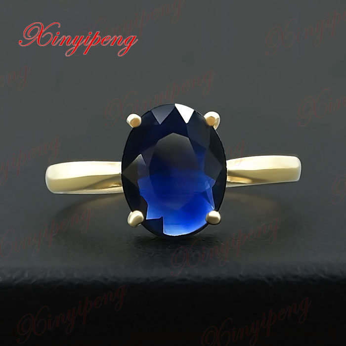 18-fontbk-b-font-fontbyellow-b-font-fontbgold-b-font-with-100-natural-sapphire-ring-female-fine-jewe