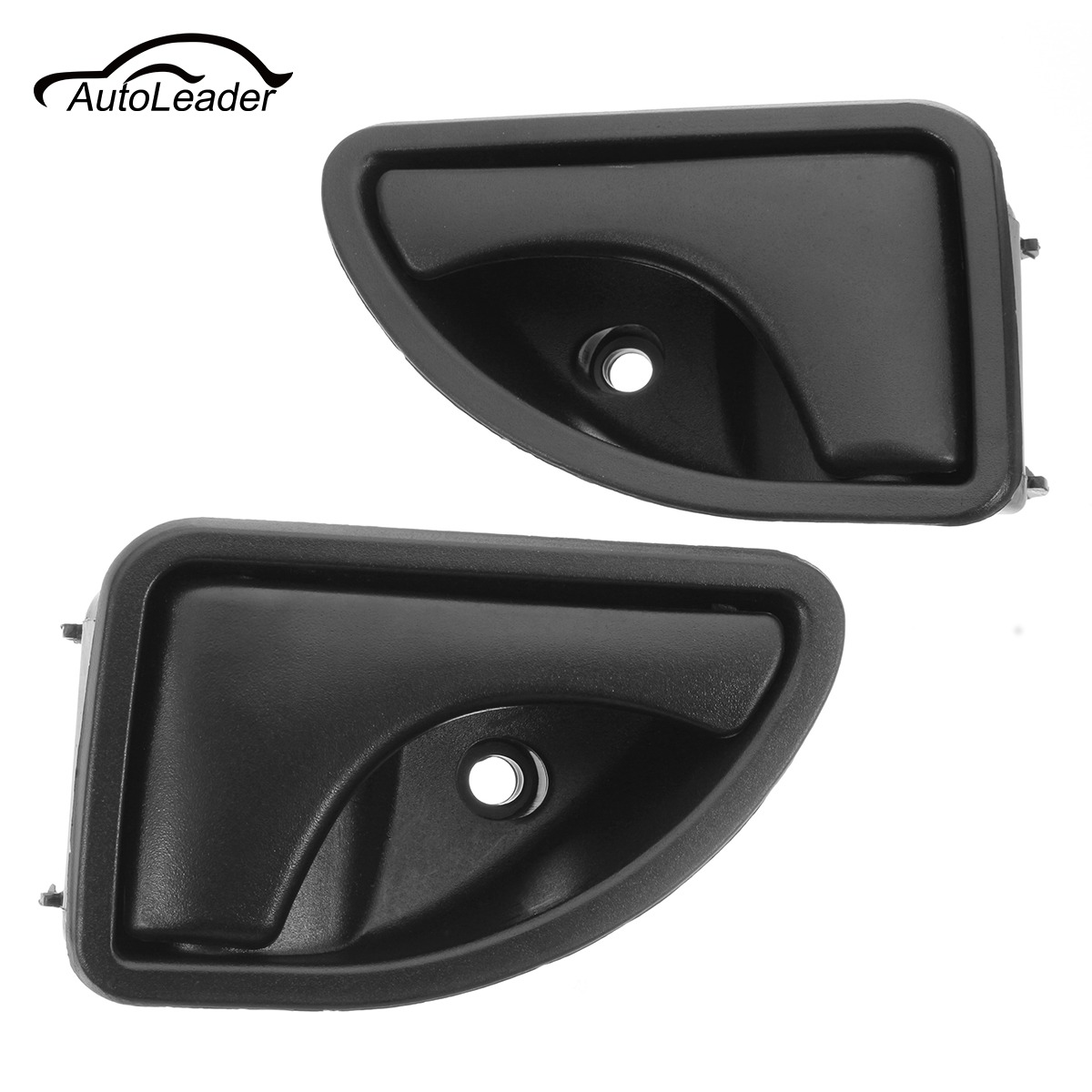 1pc Left/Right Interior Door Handle Front Left Right For Renault Twingo Kangoo 8200247802 8200259376