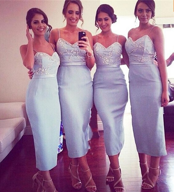 Popular Beads for Bridesmaid Dress-Buy Cheap Beads for Bridesmaid ...