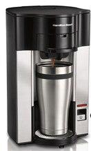 Top Quality Drip coffee machine home-automatic coffee maker American coffee machine Capacity coffee maker