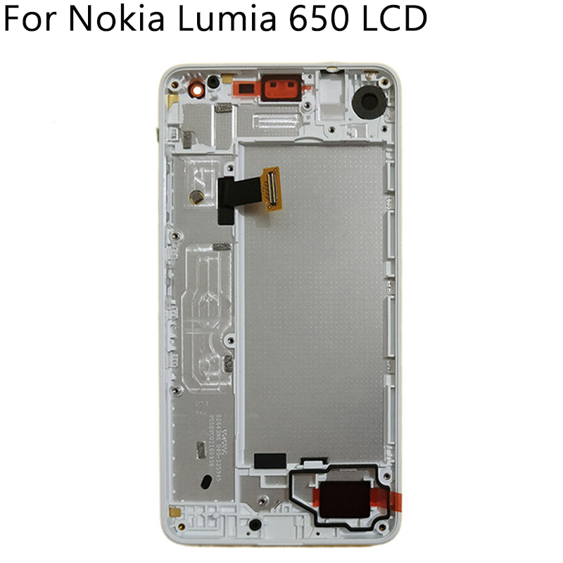 Screen Nokia LCD Free