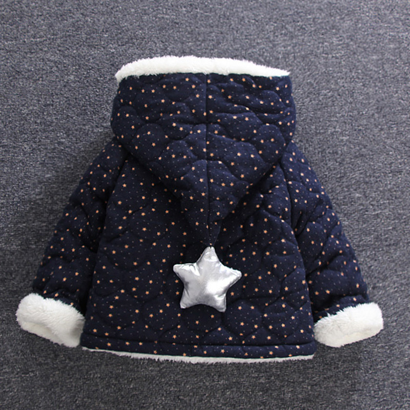 Baby-winter-coat-unisex-fashion-cotton-clothes-for-baby-girls-wear-cotton-padded-jacket-baby-infant-thick-outerwear-1to12-months-3