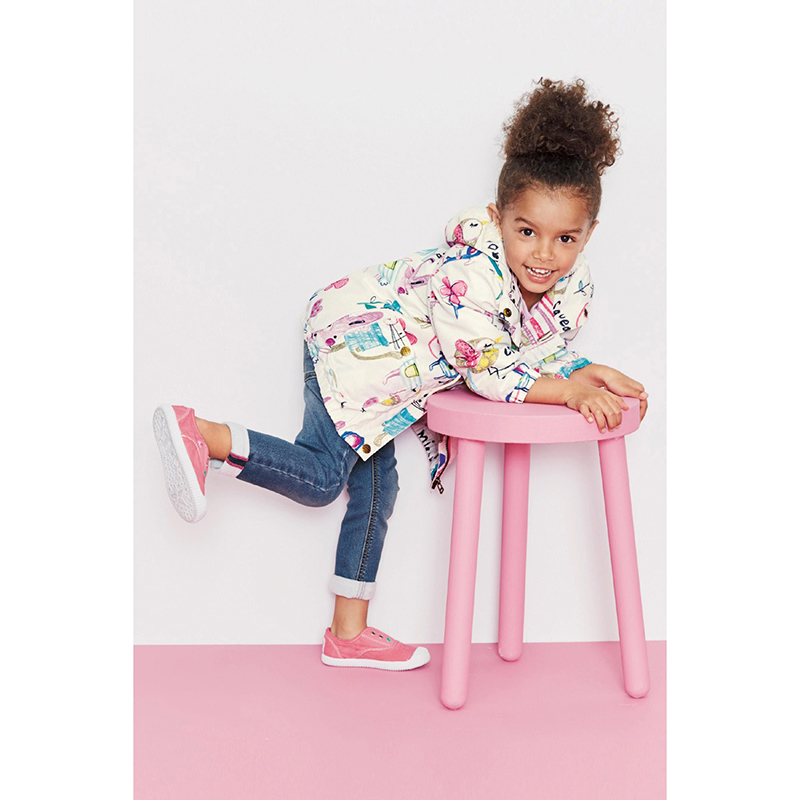 Keelorn-Fashion-Baby-Girls-Coats-2017-Autumn-Jackets-Hooded-Graffiti-Printing-Baby-OuterwearCoats-Kids-Children-Clothing-4-24M-4