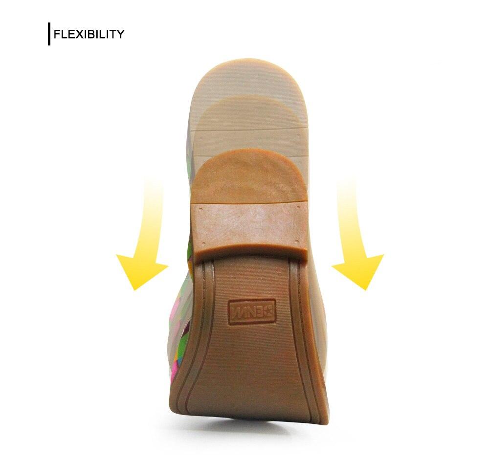 Imprimer Hommes Synthétique Chaussures Plat Ca4771ce Homme Crâne Mâle Oxford ca4776ce ca4772ce Casual Pour Dentelle ups ca4773ce Cuir Forudesigns En Mode Loisirs Haute ca4775ce ca4774ce Qualité 5wUXCqHnf