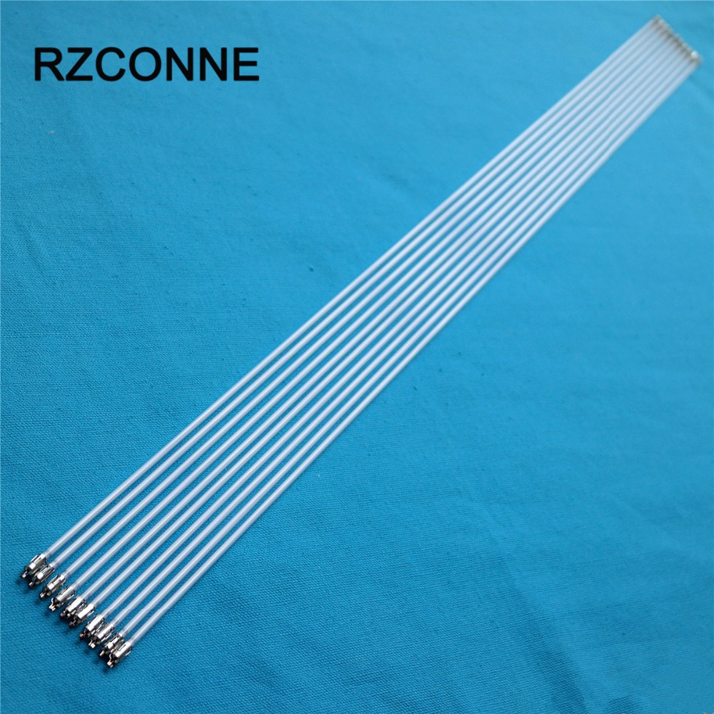 Lot Ccfl Backlight Strip For Sharp 32 Inch Tv Monitor Screen Panel 704mmx3.4mm 32 Lcd Ccfl Lamp Backlight Tube 100 Pieces Back To Search Resultscomputer & Office
