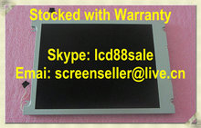 best price and quality  the original  KCB104VG2CA-A43   industrial LCD Display