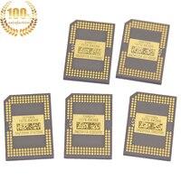 WoProlight новый проектор с чипом 1076 6038B 1076 6039B 1076 6439B 1076 6438B для BenQ NEC Sharp проектор, бесплатная доставка