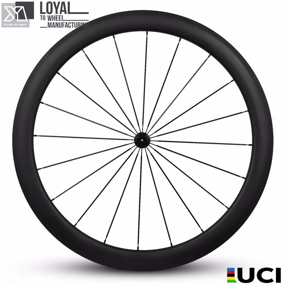 2017 New Mould 47mm Depth Tubular Carbon Road Bike Wheels With 27mm Wider Rim More Aero For Cycling V-brake Or Disc Brake Hubs2017 New Mould 47mm Depth Tubular Carbon Road Bike Wheels With 27mm Wider Rim More Aero For Cycling V-brake Or Disc Brake Hubs