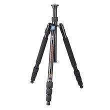 Sirui DHL Professional Tripod Camera Accessories Stand Aluminium Monopod Combo Hybrid For DSLR Holder Universal