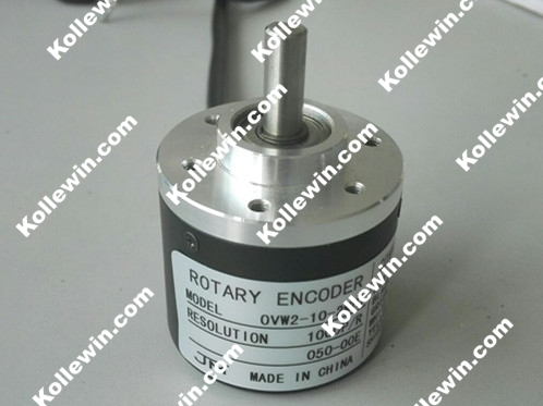 New OVW2-10-2MHT 1000P/R Encoder NEW in Box, OVW2/10/2MHT 1000PPR Free Shipping ovw2 036 2m encoder new in box free shipping