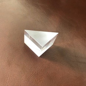 30x30x30mm Right Angle Prism N