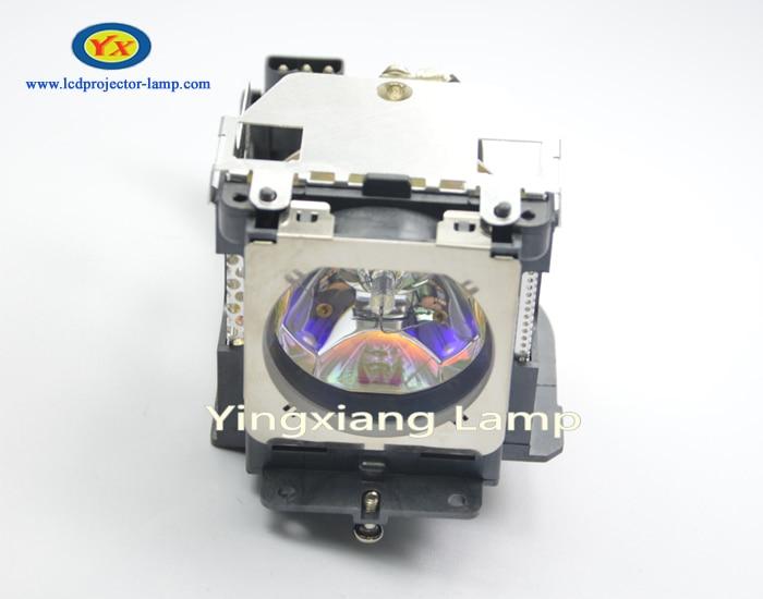POA-LMP111 / 610-333-9740 Projector Lamp for PLC-XU116 /PLC-WXU30 /PLC-WXU3ST /PLC-XU101 /PLC-XU105 Projectors projector lamp with hosuing lmp136 610 346 9607 for plc xm150 plc wm5500 plc zm5000l plc xm150l