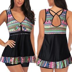 Women Bandeau Padded Push Up Off Shoulder Swimsuit Beachwear Swimwear Bikini Set swimming suit for women strój kąpielowy 1