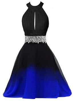 Sparking Beading Homecoming Dress Vestido De Formatura Curto Sweetheart Organza Short Graduation Dresses Lace-up фото