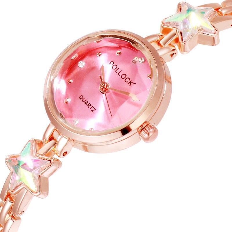 Relogio Feminino 2019New Relojes Cartoon Children Watch Princess Watches Fashion Kids Cute Rubber Leather Quartz Watch Girl