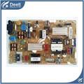 Bom trabalho original usado para samsung bn44-00473a bn44-00473b pd46g0_bsm pslf121a03s au40d5003br lcd placa de alimentação tv led