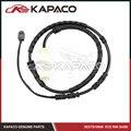 Excellent Quality Brand New Disc Brake Pad Warning Sensor  OE 34356792561 For BMW E90 E91 E92 E93 E84 Front