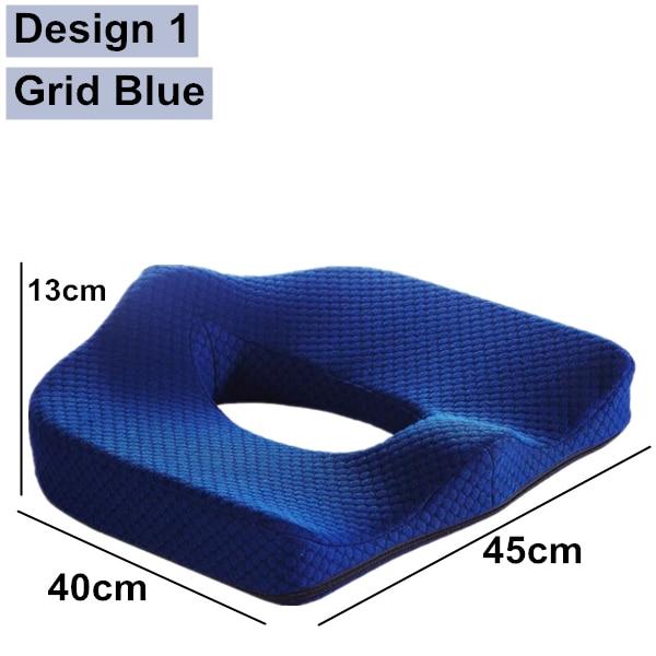 Design 1 Blue
