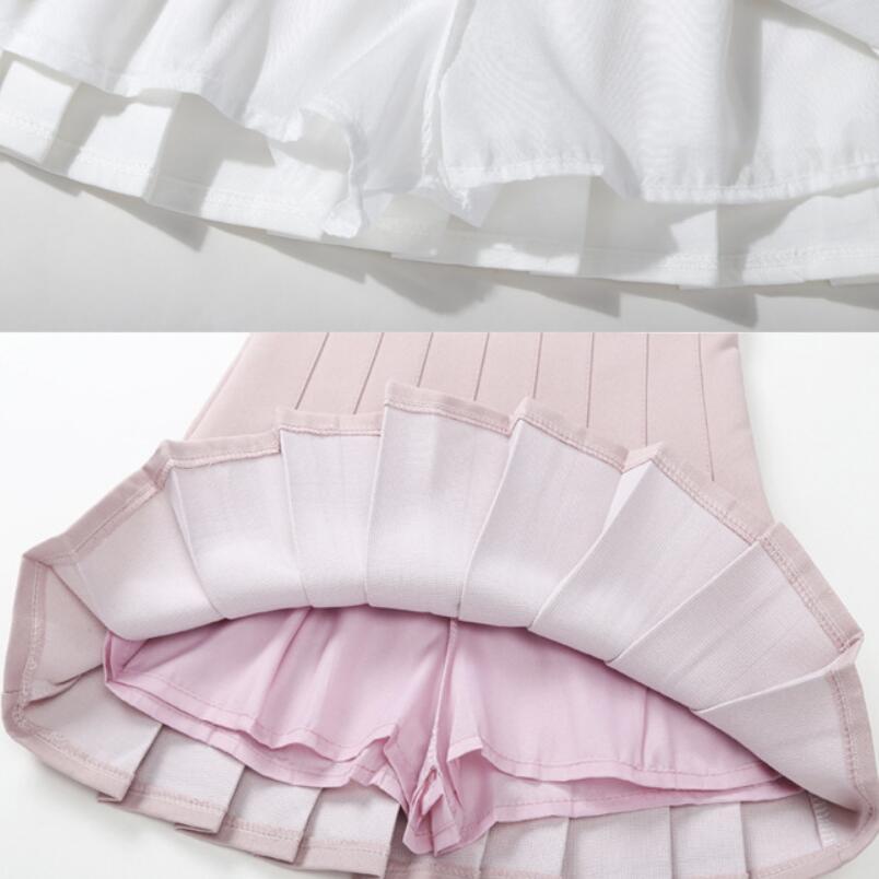 baby girls skirts