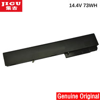JIGU 395794 741 398875 001 398876 001 PB992A PB992UT FOR HSTNN DB06 DB11 DB29 I04C LB11 Original Laptop Battery For Hp