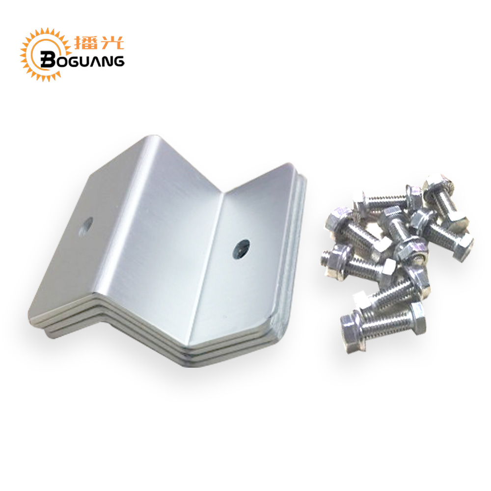 boguang светоэлектрический cone панели монтаж contain