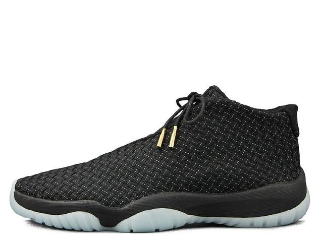 6e42cf5ca Free Shipping China Jordan Shoes Future Black Infrared