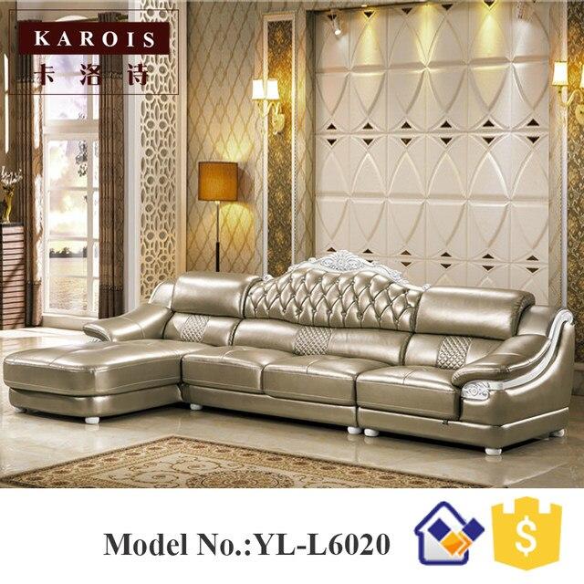 Fabrik Luxus Sofa Möbel, Luxus Malaysia Mitte Des Jahrhunderts Wohnzimmer  Chesterfield Sofa Set