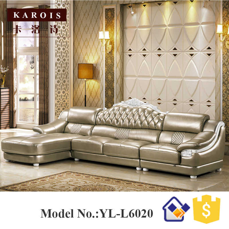 Magnificent Factory Luxury Sofa Furniture Luxury Malaysia Mid Century Pabps2019 Chair Design Images Pabps2019Com