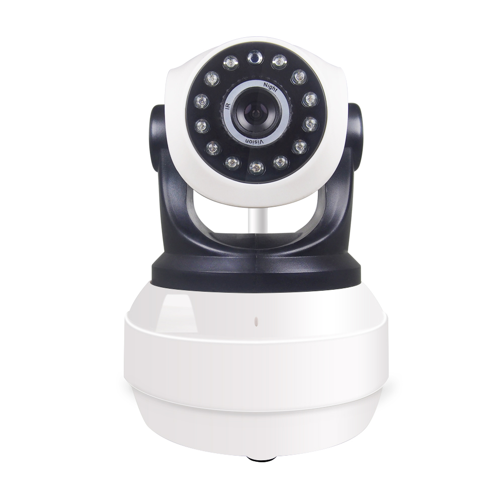 3G 4G Wifi Wireless Surveillance Outdoor Camera HD 960P Smart CCTV Security Camera Night Vision P2P PTZ Onvif Network IP Camera wifi ip camera 960p hd ptz wireless security network surveillance camera wifi p2p ir night vision 2 way audio baby monitor onvif