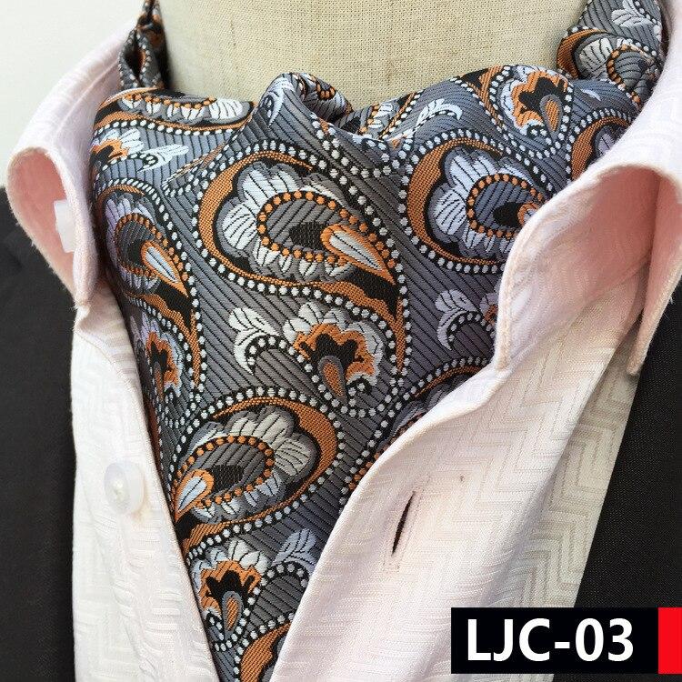 Nové pánské módní kravata svatební formální kravata britský - Příslušenství pro oděvy