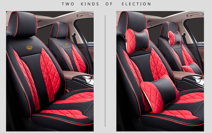 4 in 1 car seat -1_08
