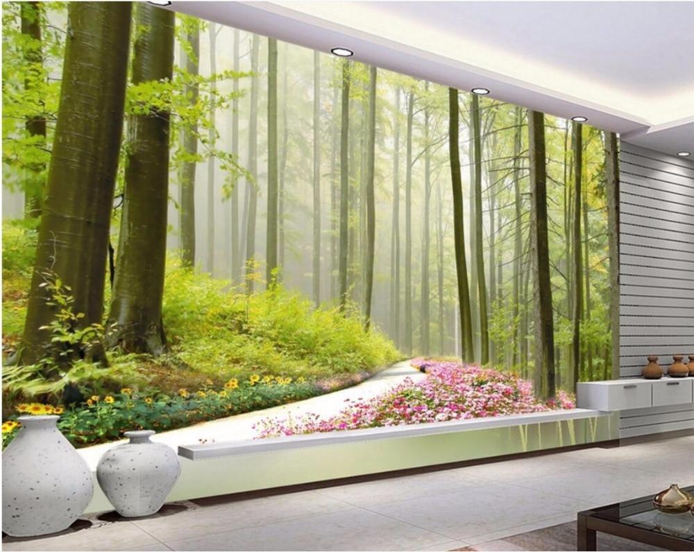 Confronta i prezzi su Free Landscape Wallpaper - Shopping Online ...