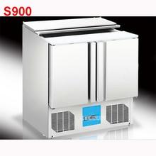 Popular Upright Storage Cabinets-Buy Cheap Upright Storage ...