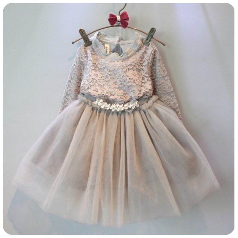 Buy Toddler Girl Clothing Children Lace