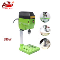 drill and milling spindl 580W from china with competitive price