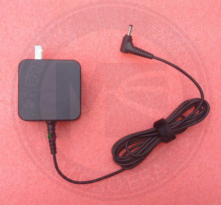 a3021015d905e New New for Lenovo ideapad 100-15IBD IBY 100-14 notebook power adapter