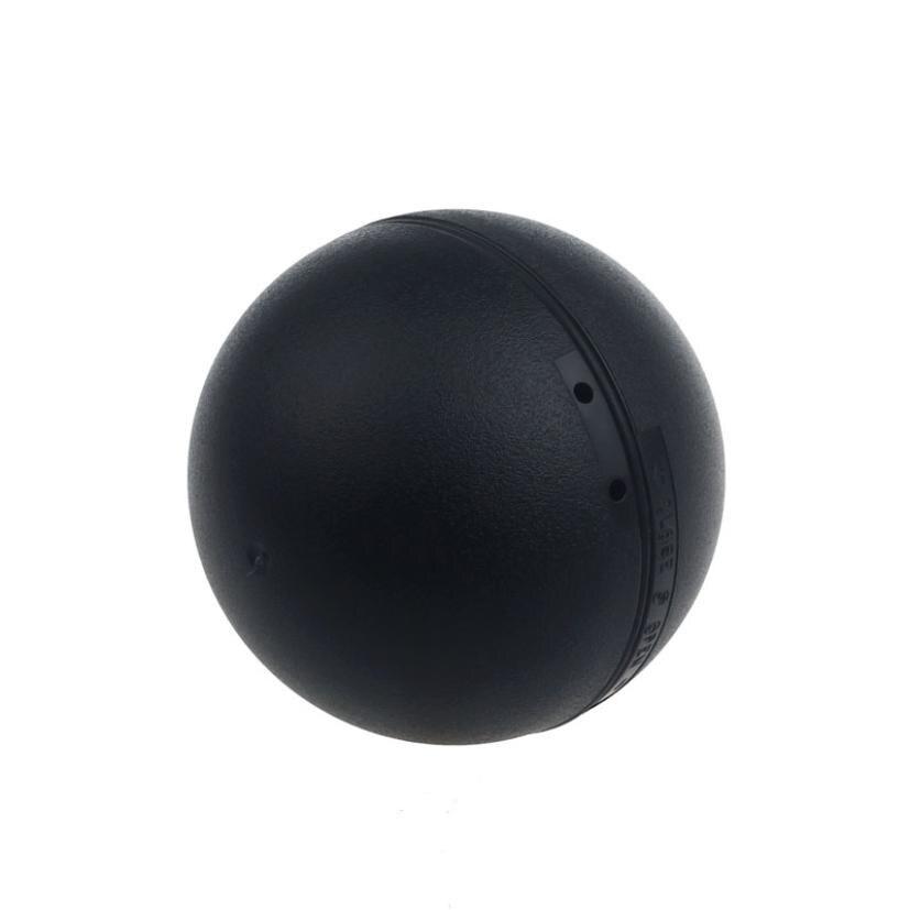 Mini-reinigung Roboter Kehr Ball Automatische Ball-typ Elektrische Reinigung Maschine