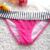 2016 venta caliente de Las Mujeres Atractivas traje de Baño NeopreneSet CSY0131 Push-Up Bra Acolchado traje de Baño Envío Gratis