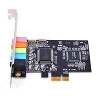 https://ae01.alicdn.com/kf/HTB1Fw.9kVmWBuNjSspdq6zugXXa8/PCI-E-6-5-1-CMI8738-PCI.jpg