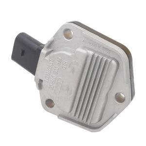 Image 2 - 1J0907660B Oil Level Sensor For VW Passat B5 Jetta Bora Golf MK4 Oil pressure sensor For AUDI A4 A6 SKODA SEAT 1J0 907 660 B