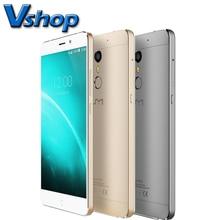 2016 UMI СУПЕР Android 6.0 Окта основные MTK6755 2.0 ГГц 4 Г RAM 32 ГБ ROM 4 Г LTE Мобильный Телефон 5.5 дюймов 13.0MP Камера 1080 P экран