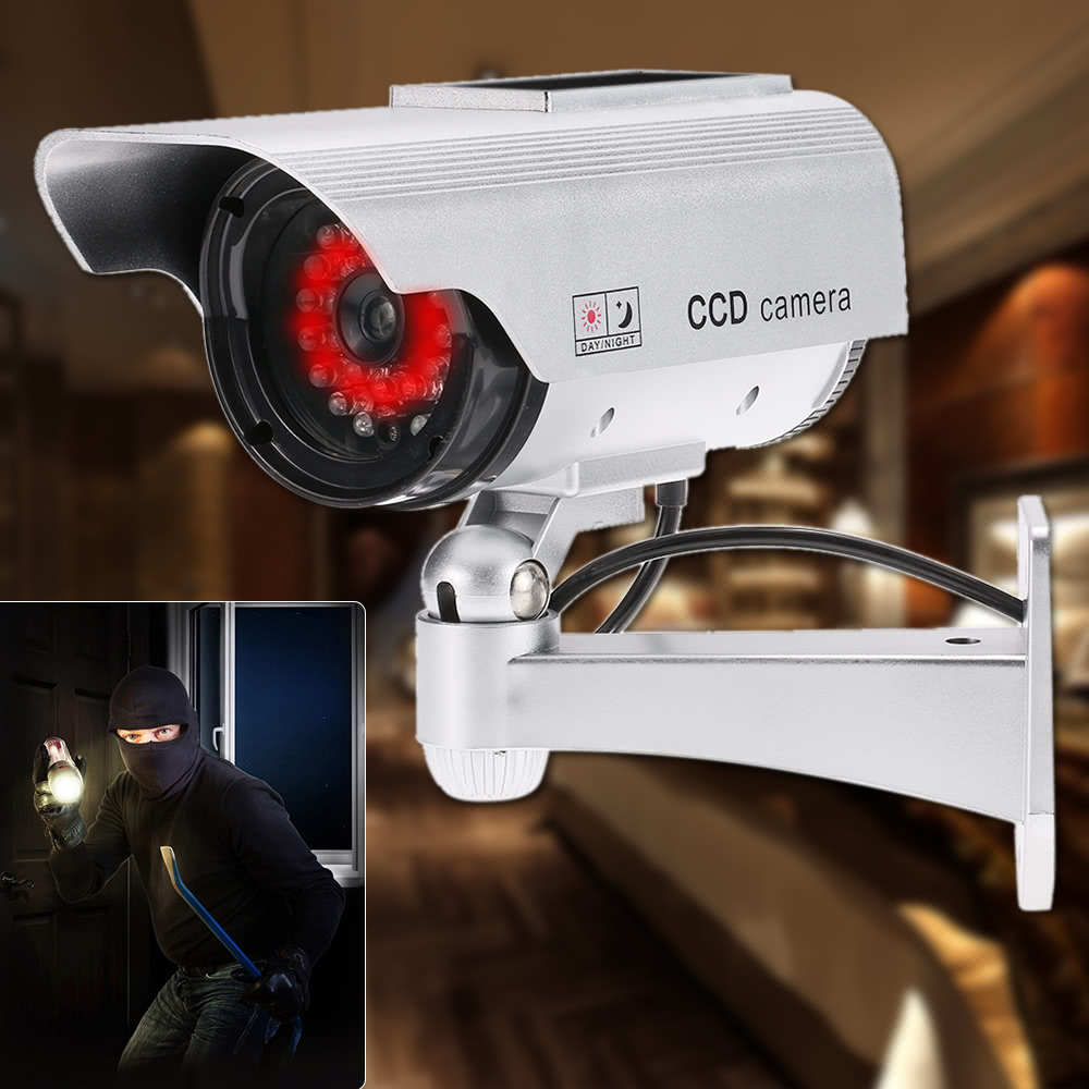 top 8 most popular ip camera simulation brands and get free