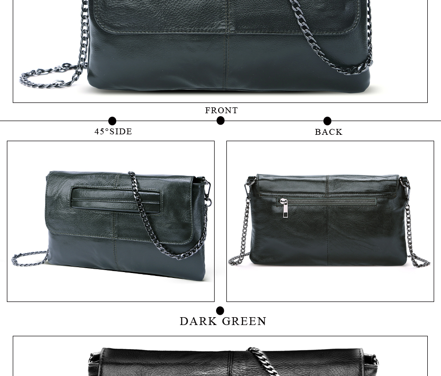 women-messenger-bag_09