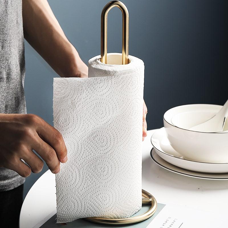 Cheap Price 10pcs Napkin Clip Adult Bib Eating Paper Towel Holder Kitchen Accessories Oil Splash Clip Home