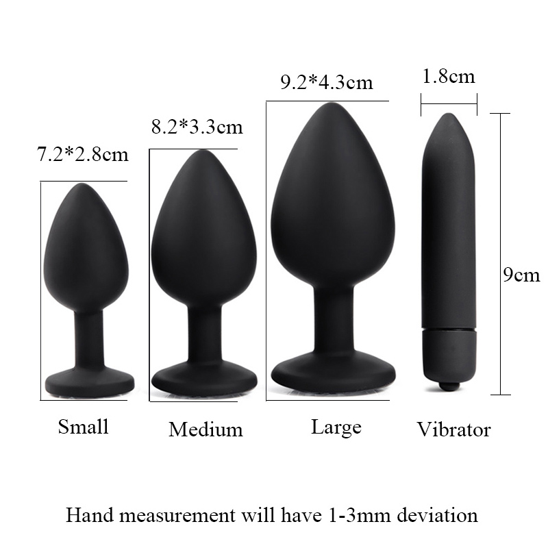prostata 4 8 cm